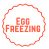 Egg Freezing